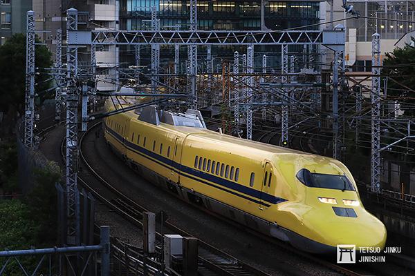 系 引退 700 700系引退でスピードアップとのぞみ最後の大増発へ! 東海道新幹線ダイヤ改正(2020年3月14日)