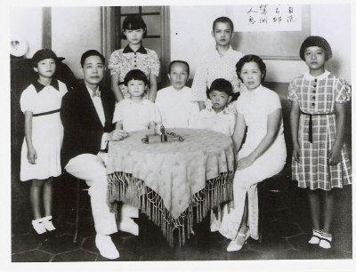 陳炘之死告訴台灣人:與國民黨有關係 做生意就沒關係