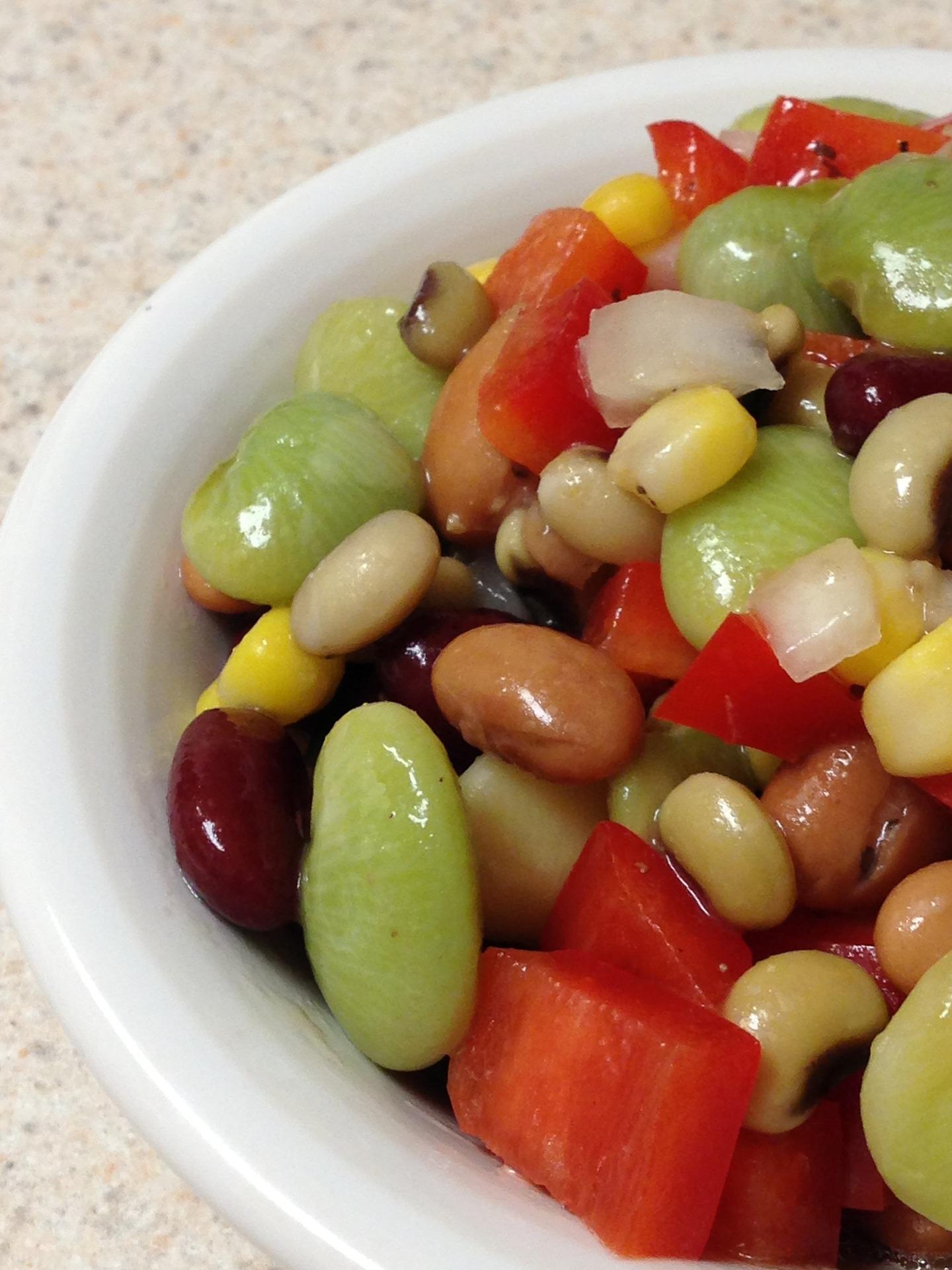 鄭成功有「皇帝豆」可以呑食嗎?